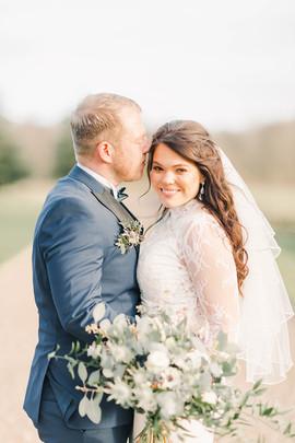 Warburton Wedding_-375.jpg