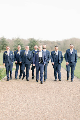 Warburton Wedding_-449.jpg