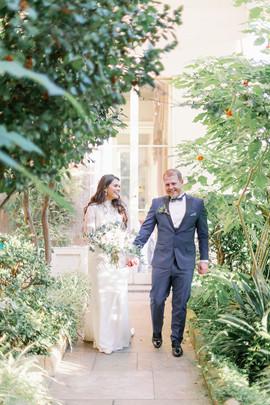 Warburton Wedding_-503.jpg