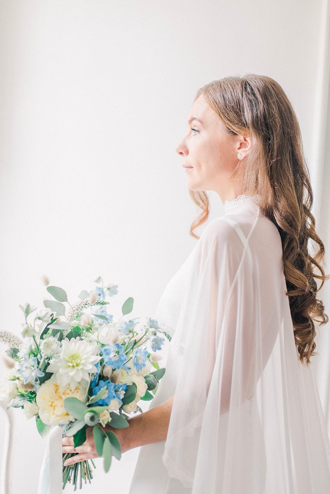 Mushi_Wedding_92