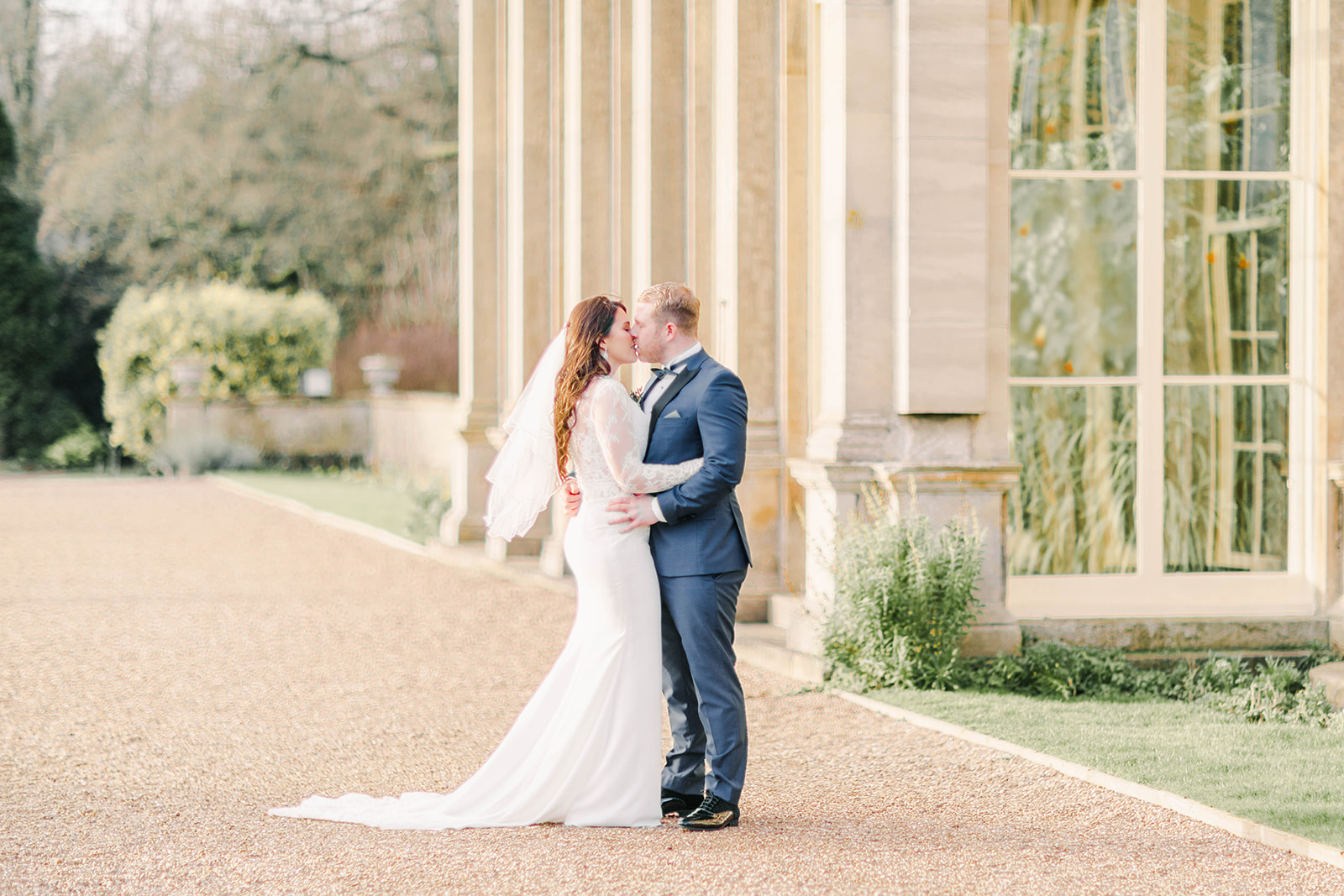 Warburton Wedding_-397
