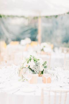 Mushi Wedding_00002.jpg