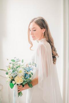 Mushi Wedding_00043.jpg