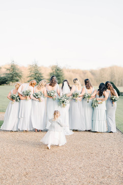 Warburton Wedding_-472.jpg