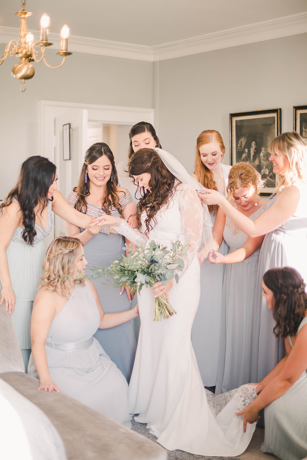 Warburton Wedding_-195