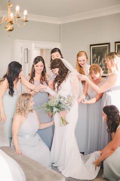 Warburton Wedding_-195.jpg