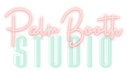 PALMBOOTH_LOGO.png