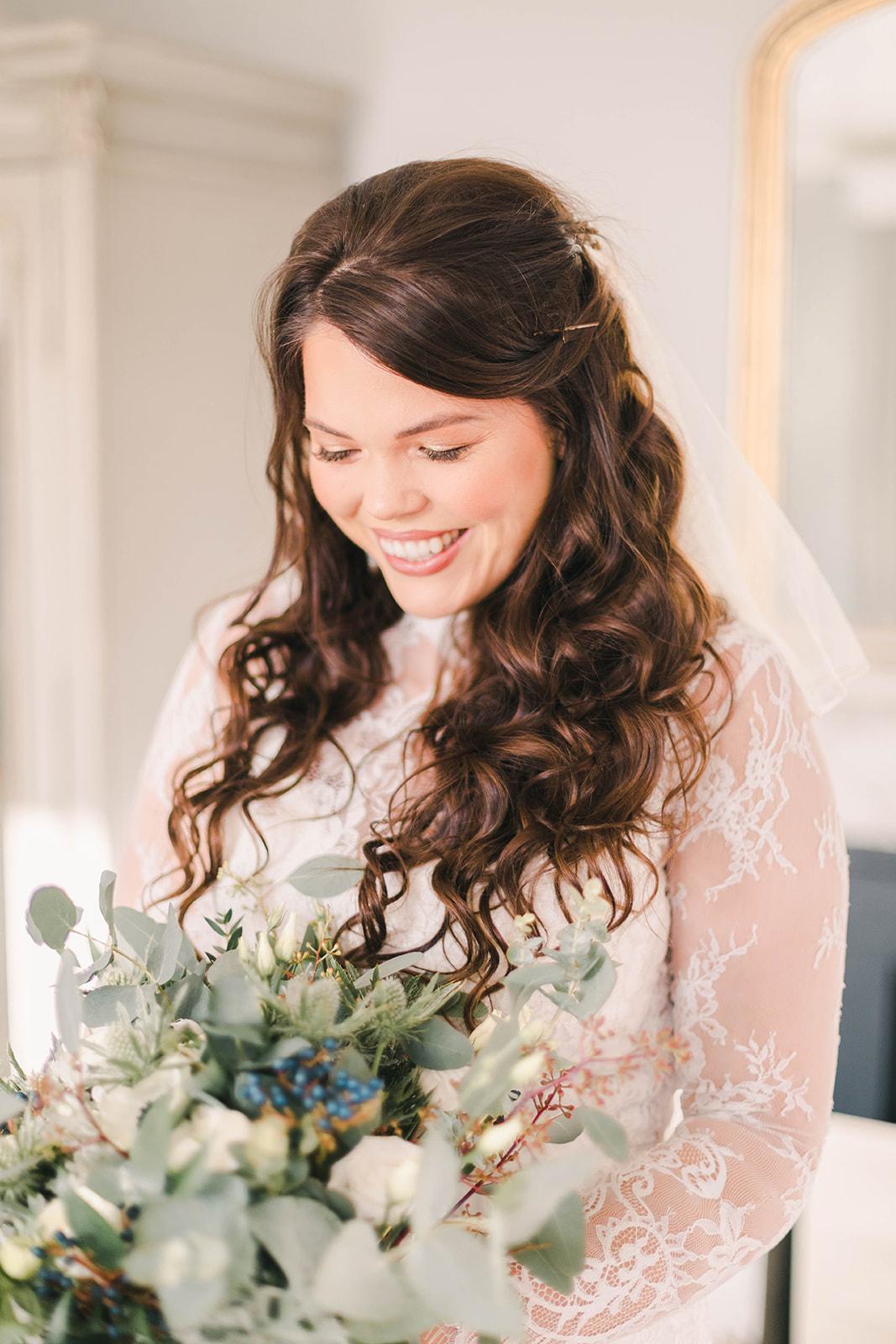 Warburton Wedding_-178