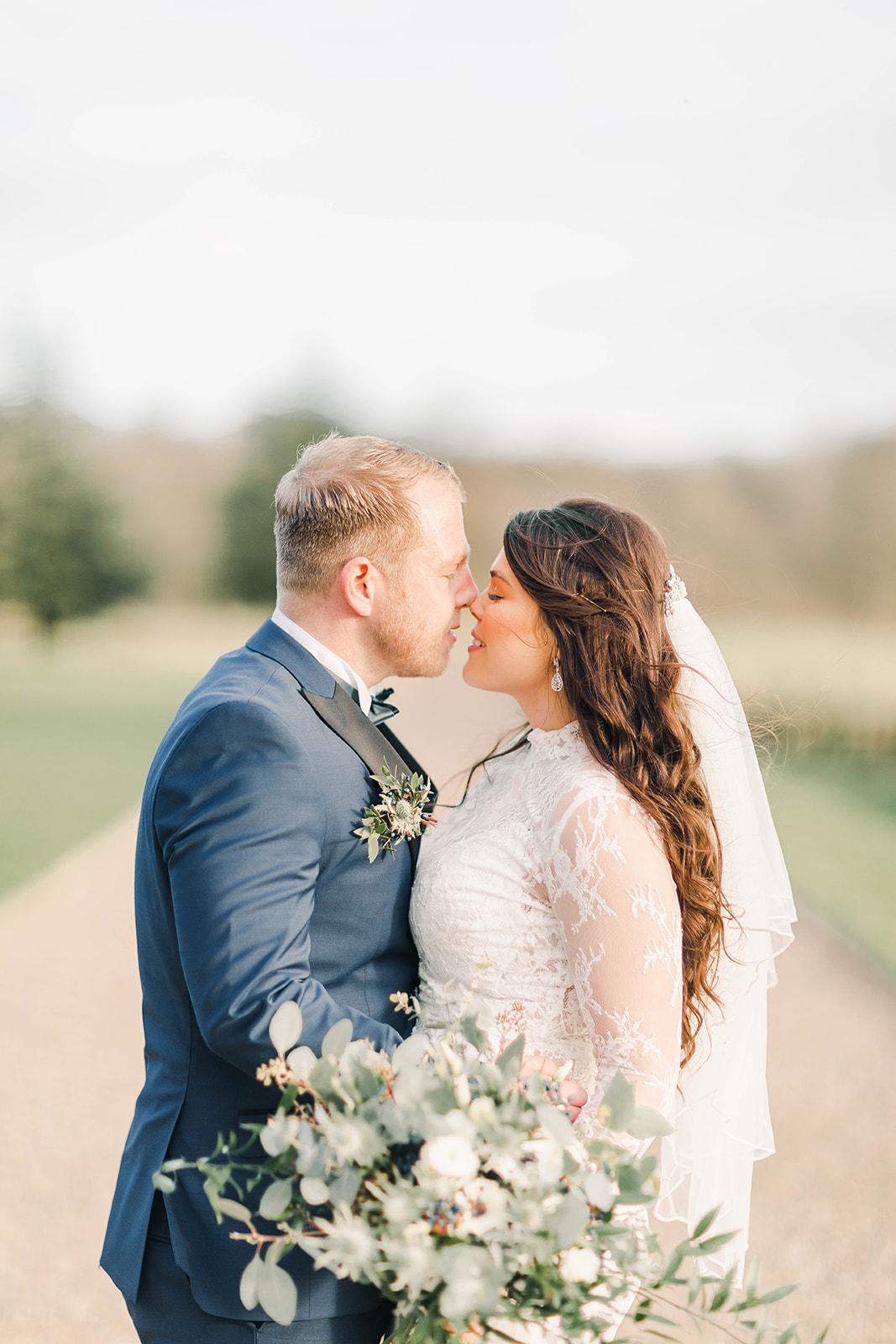 Warburton Wedding_-377