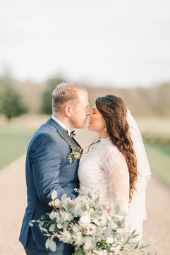 Warburton Wedding_-377.jpg