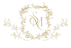 monogram gold_websize_.png