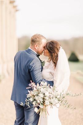 Warburton Wedding_-348.jpg