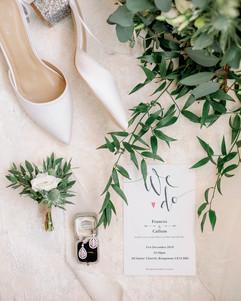 Warburton Wedding_-6.jpg