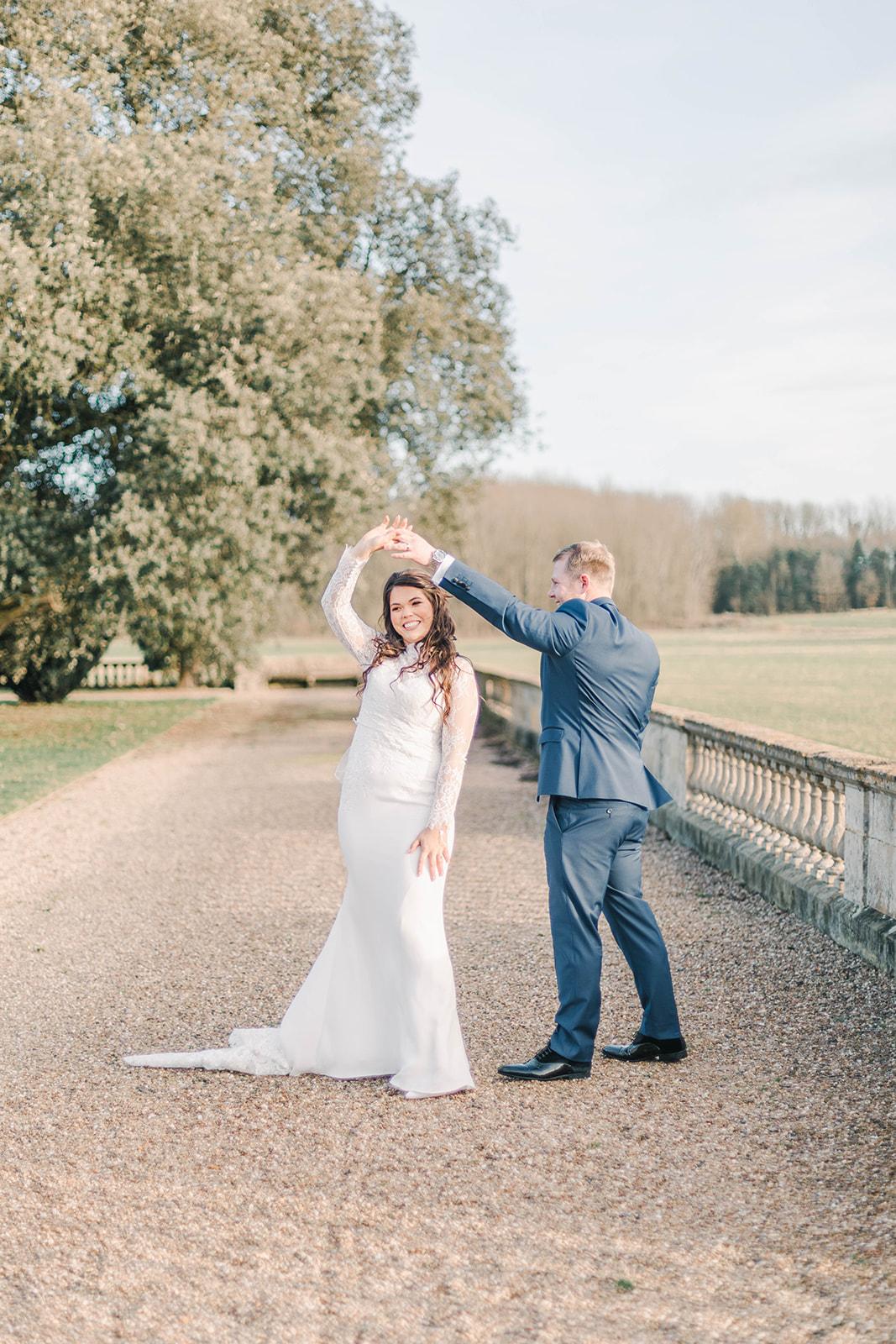 Warburton Wedding_-402