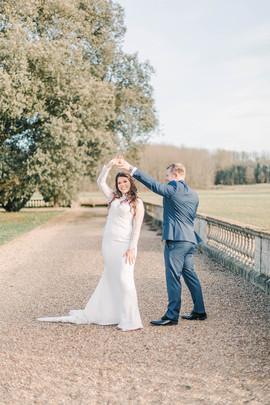 Warburton Wedding_-402.jpg
