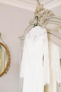 Warburton Wedding_-33.jpg