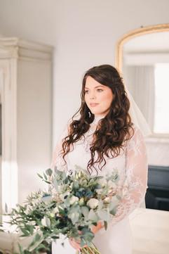 Warburton Wedding_-173.jpg