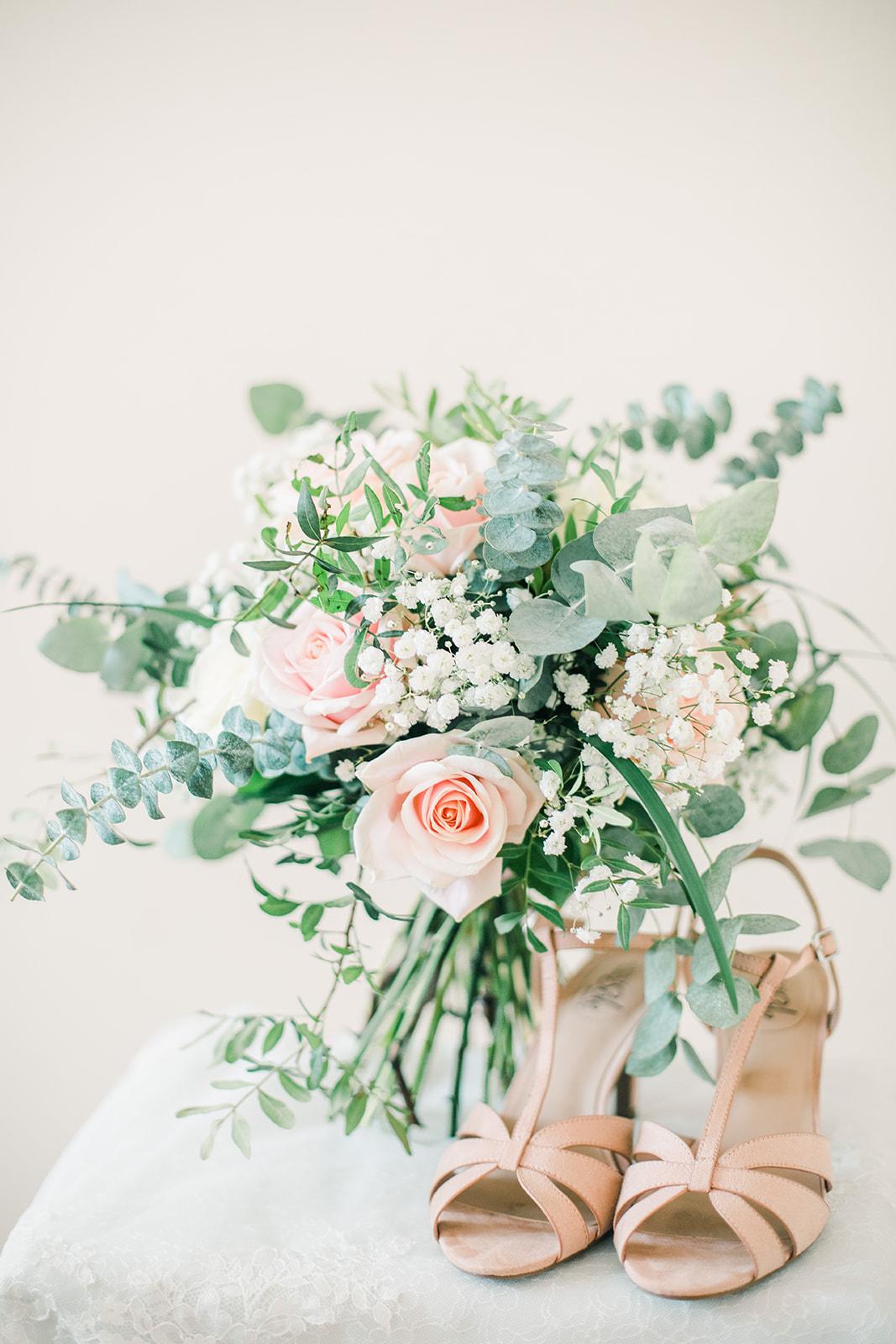 Memory_Wedding-16