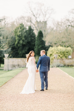 Warburton Wedding_-389.jpg