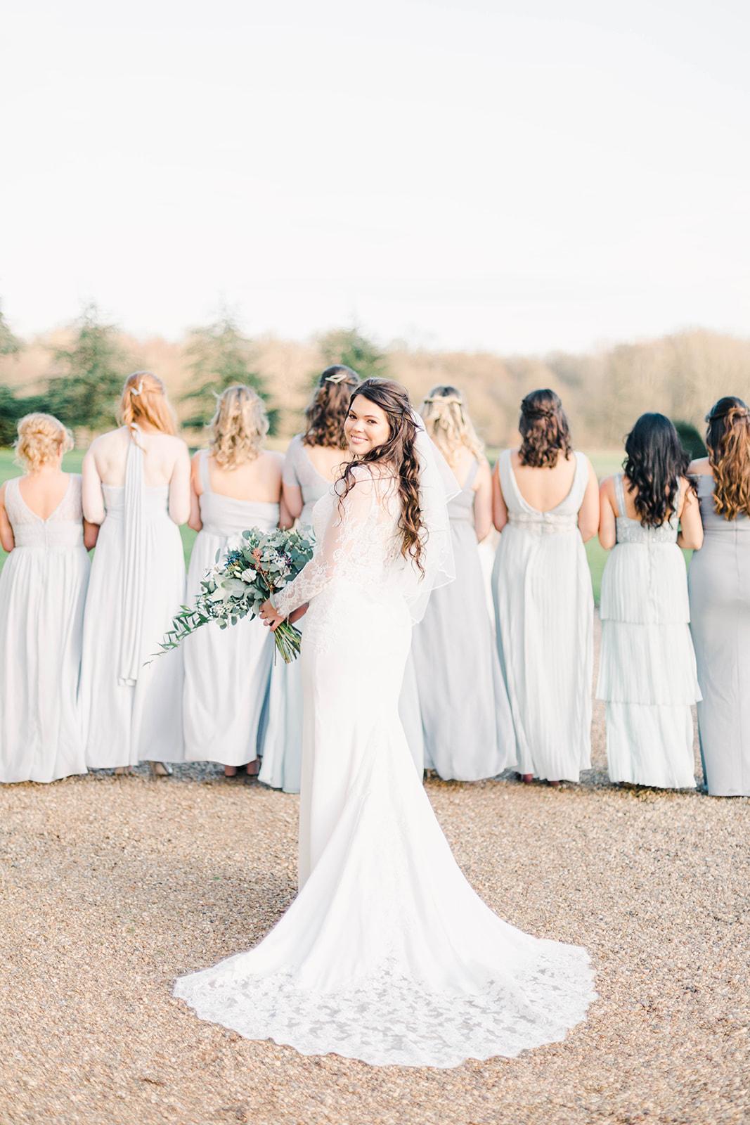 Warburton Wedding_-478