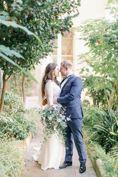 Warburton Wedding_-505.jpg