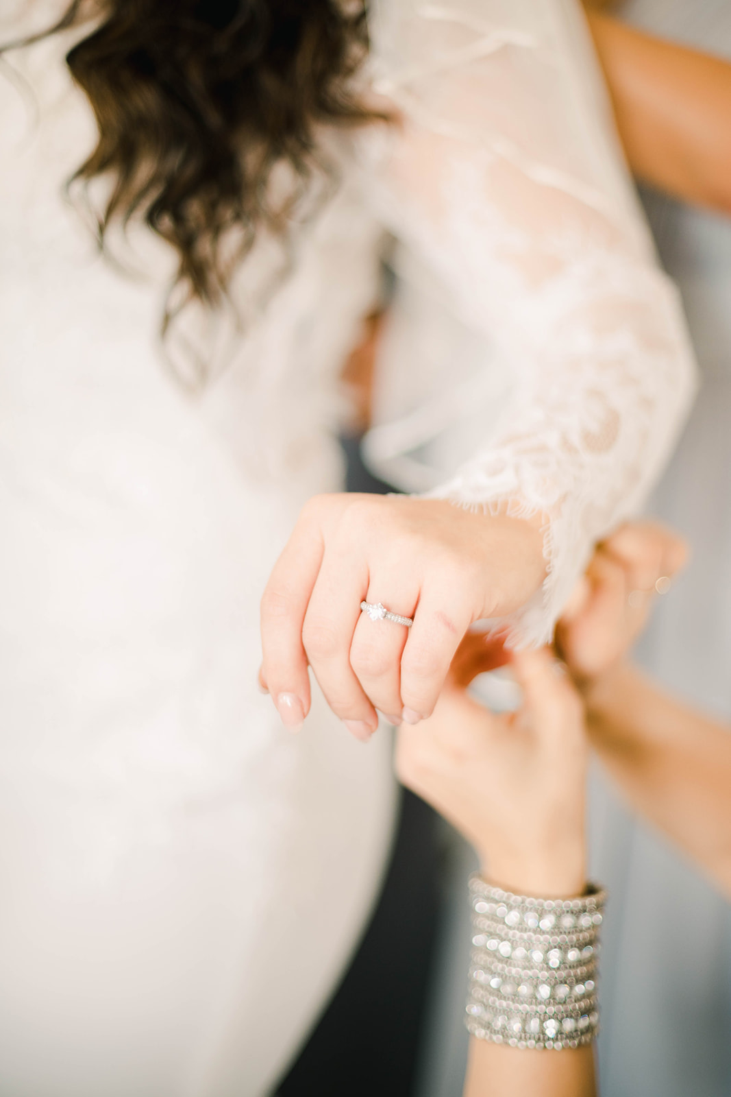 Warburton Wedding_-139