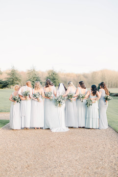 Warburton Wedding_-476.jpg