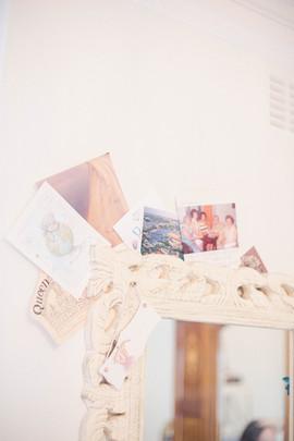 Mushi Wedding_00013.jpg