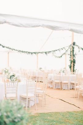 Mushi Wedding_00017.jpg