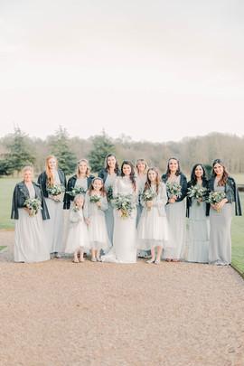 Warburton Wedding_-454.jpg