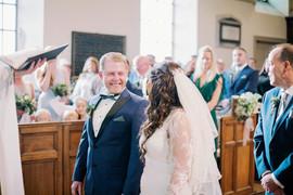 Warburton Wedding_-262.jpg