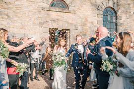 Warburton Wedding_-310.jpg
