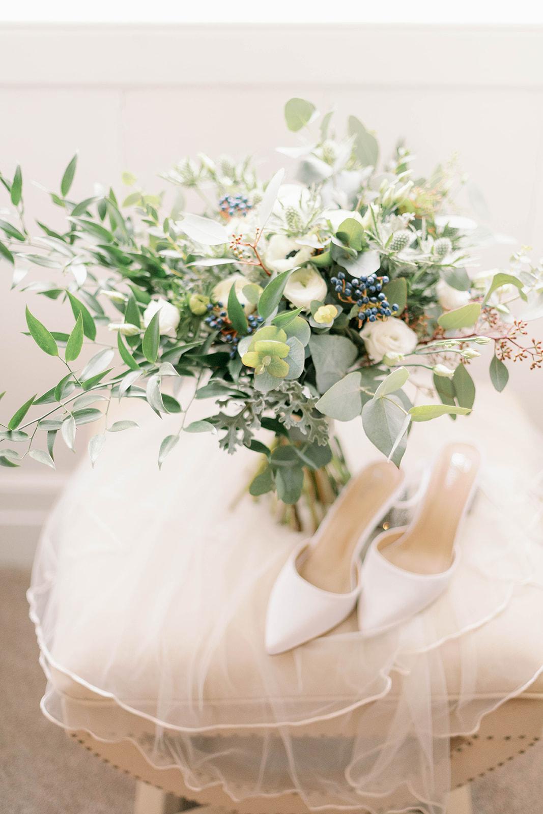 Warburton Wedding_-23