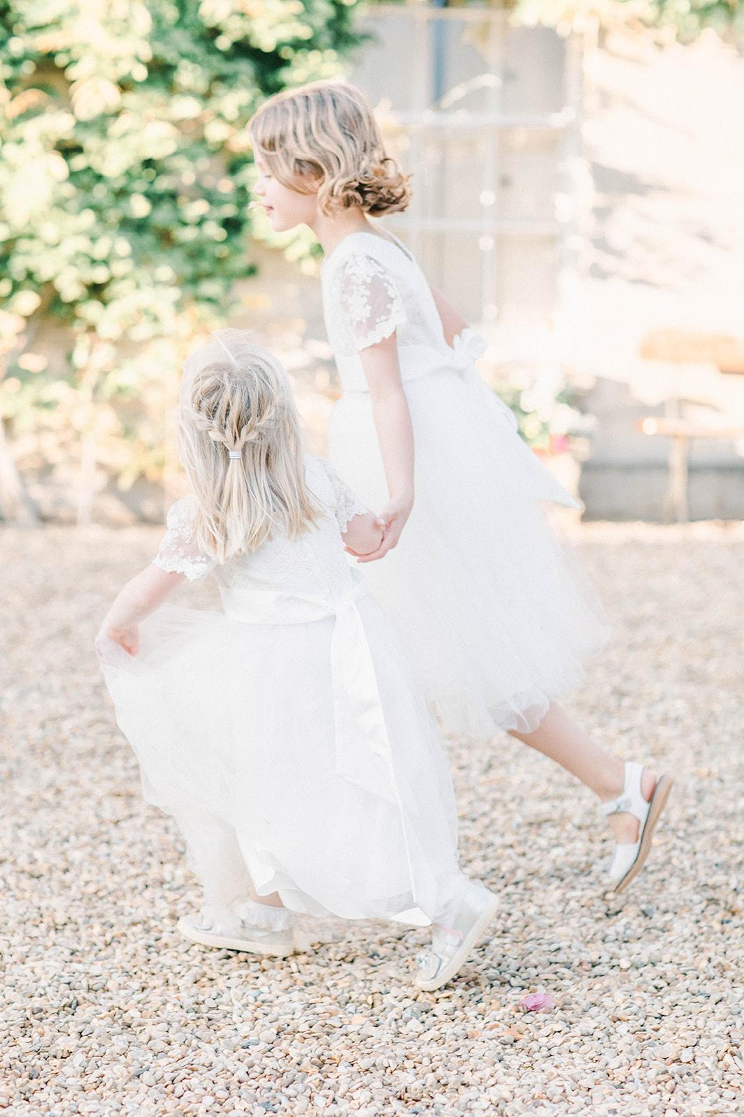 Mushi_Wedding_408