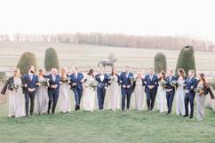 Warburton Wedding_-435.jpg