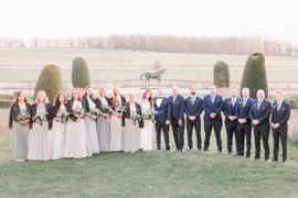 Warburton Wedding_-429.jpg