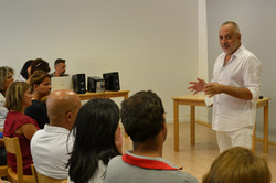 Workshop_de_Inteligência_Emocional_e_Relacional_de_Raul_de_Orofino