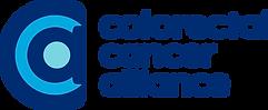 CCAlliance_logo_WEB.png