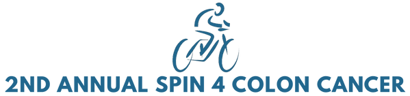 Spin 4 Colon Cancer - logo web.png