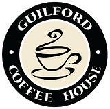 guilford coffee logo.png