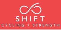Shift logo web.jpeg