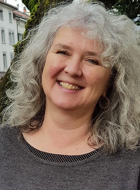marianne_mattmüller.jpg