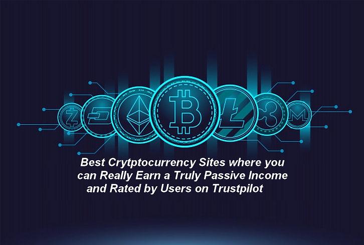 Bitcoin logo.jpg