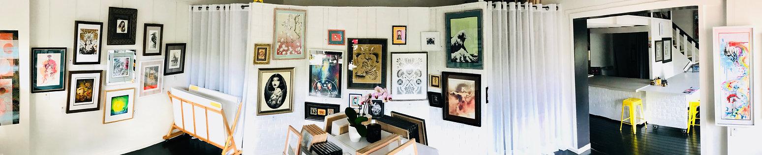 45 90 gallery.jpg