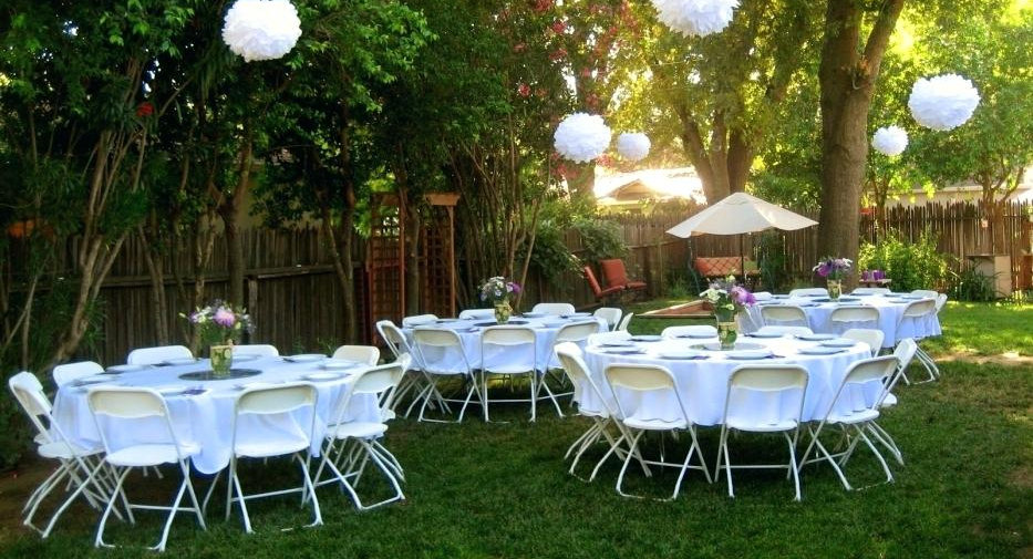 outdoor-party-decoration-ideas-garden-id