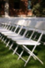 white wedding chair photo-0.jpg