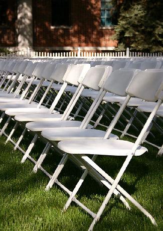 white wedding chair photo-0.jpg