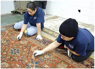 Rug cleaning 1.jpg