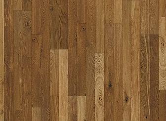 Wood 6.jpg