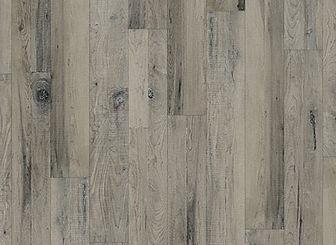 Wood 7.jpg